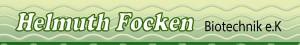 focken logo-1