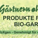 Bio Furtner naturgemäße, biologische Gartenbauprodukte