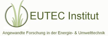Eutec Institut angewandte Forschung in der Energie und Umwelttechnik Dr.Lindenthal