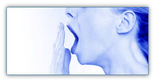 Chitodent®Zungenpflege-saugstarke-Mikrofasermundpflegeprodukte-Belagaufnehmend-antibakteriell