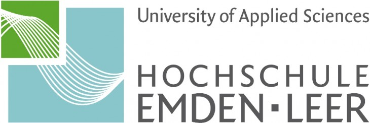 Hochschule Emden Leer University of Applied Sciences
