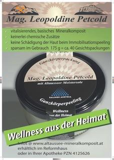 http://www.helmuth-focken-biotechnik.de/wp-content/uploads/mineralkomposit-in-einer-neuen-verarbeitungsform-fuer-granulare-materialienmineralkomposit fuer die Hautpflege und Pharmazie